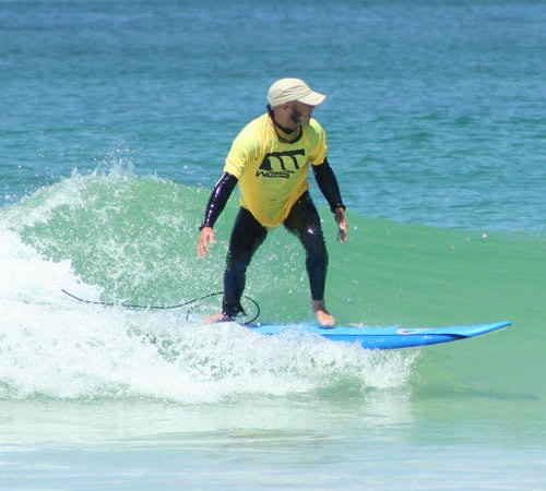 Adults Surf Courses Perth Scarborough Beach Or Leighton
